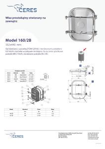 mod-160-2b-212x300