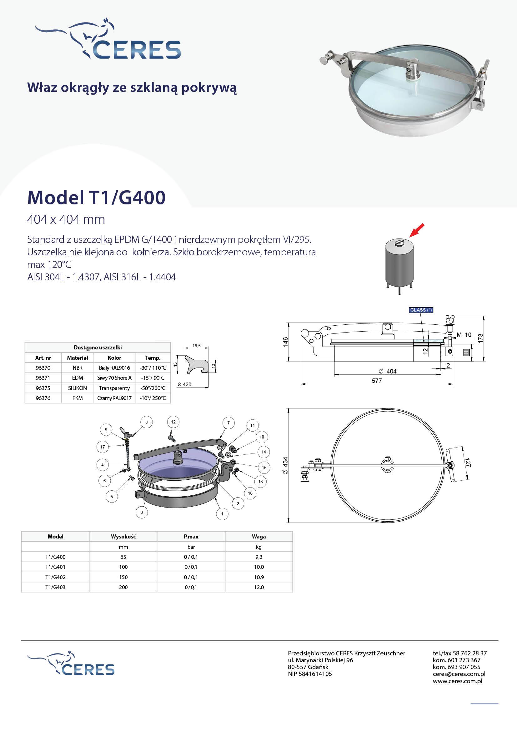ti-g400